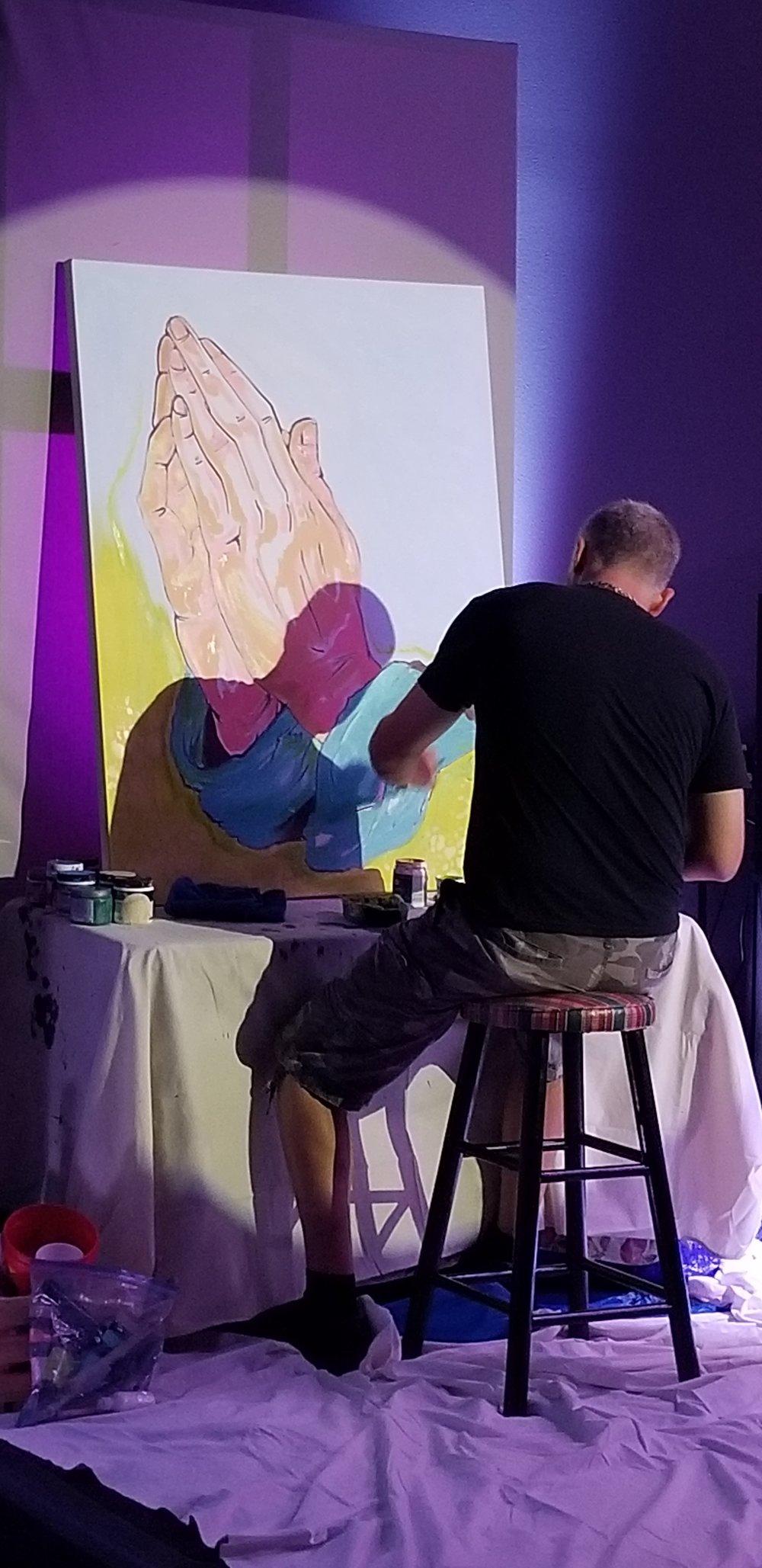 Rapid Painter.jpg