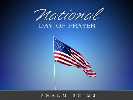 32545_national_day_of_prayer_single_flag_t_sm.jpg