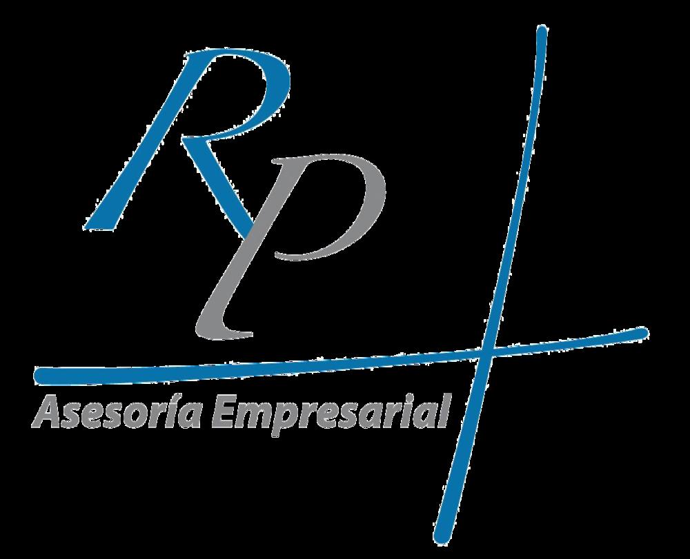 RP Asesoría Empresarial