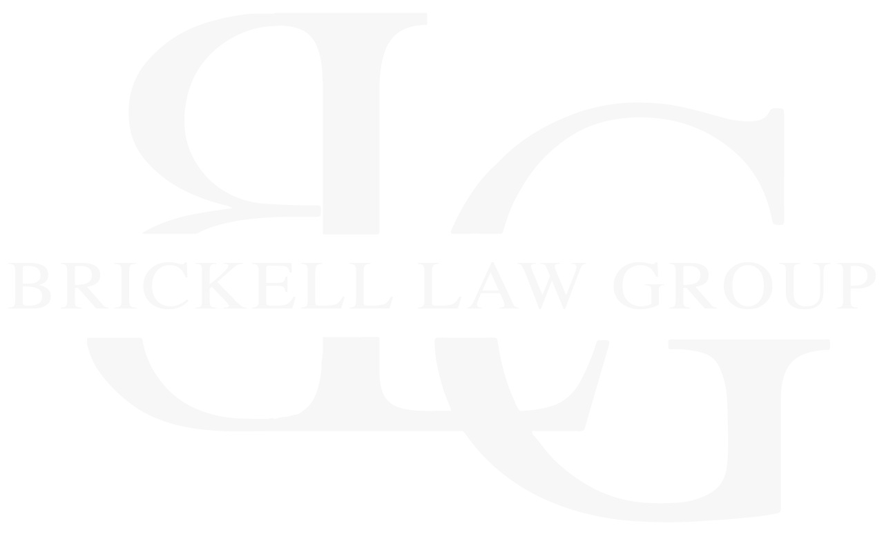 Brickell Law Group