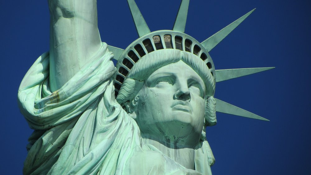 statue-of-liberty-new-york-ny-nyc-60003.jpeg