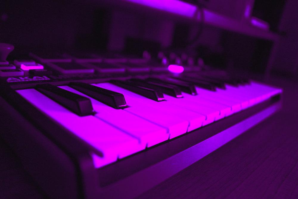 PurplePiano.jpg