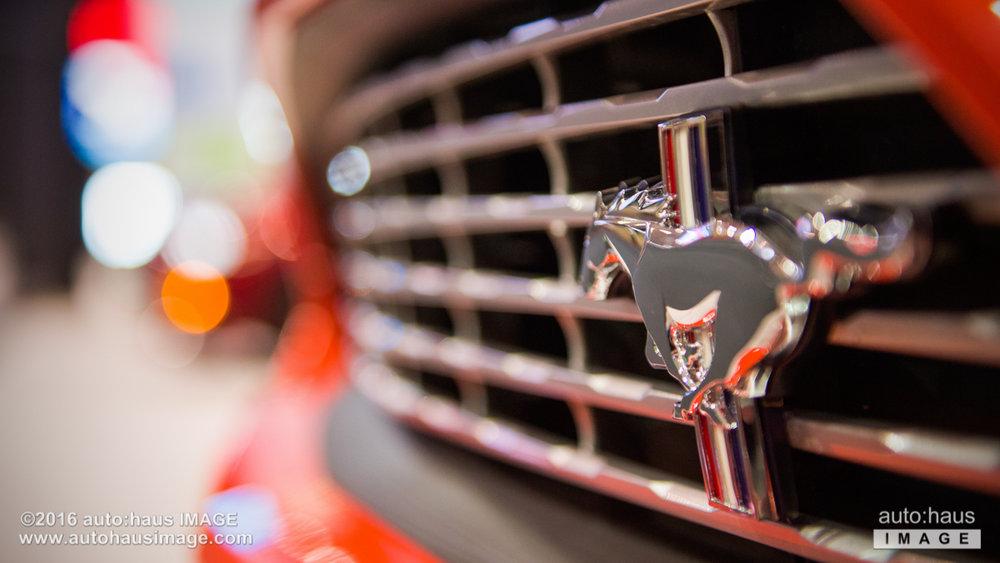 2016 Cleveland Auto Show 22.jpg
