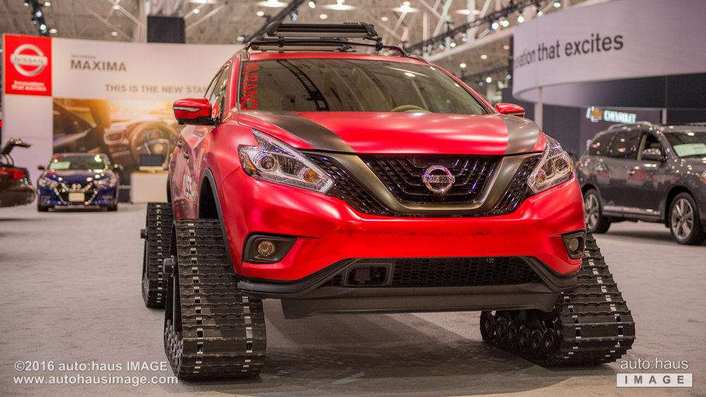 2016 Cleveland Auto Show 29.jpg