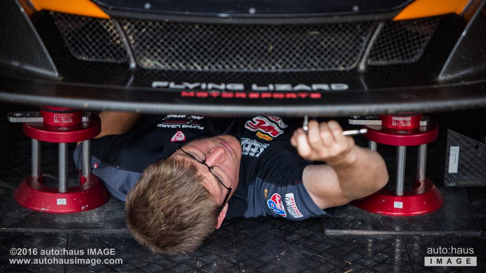Pirelli_Indy Mid Ohio 2016 02.jpg