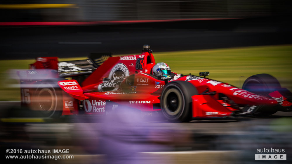 Pirelli_Indy Mid Ohio 2016 20.jpg