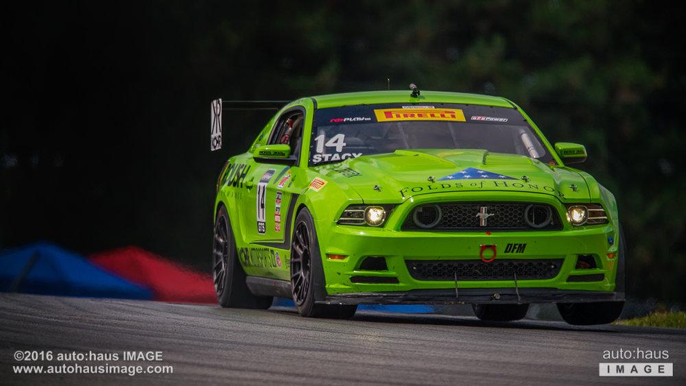 Pirelli_Indy Mid Ohio 2016 30.jpg