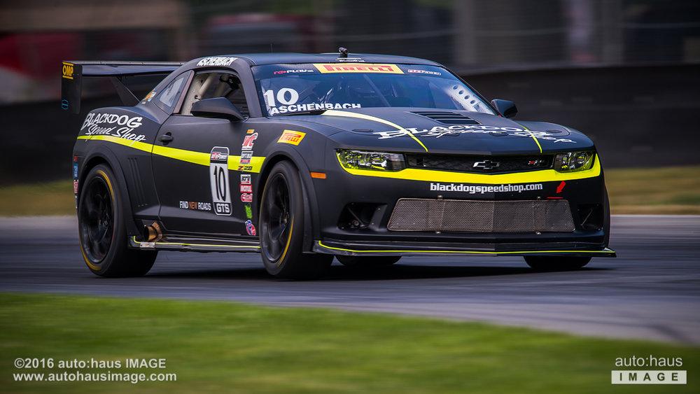 Pirelli_Indy Mid Ohio 2016 34.jpg