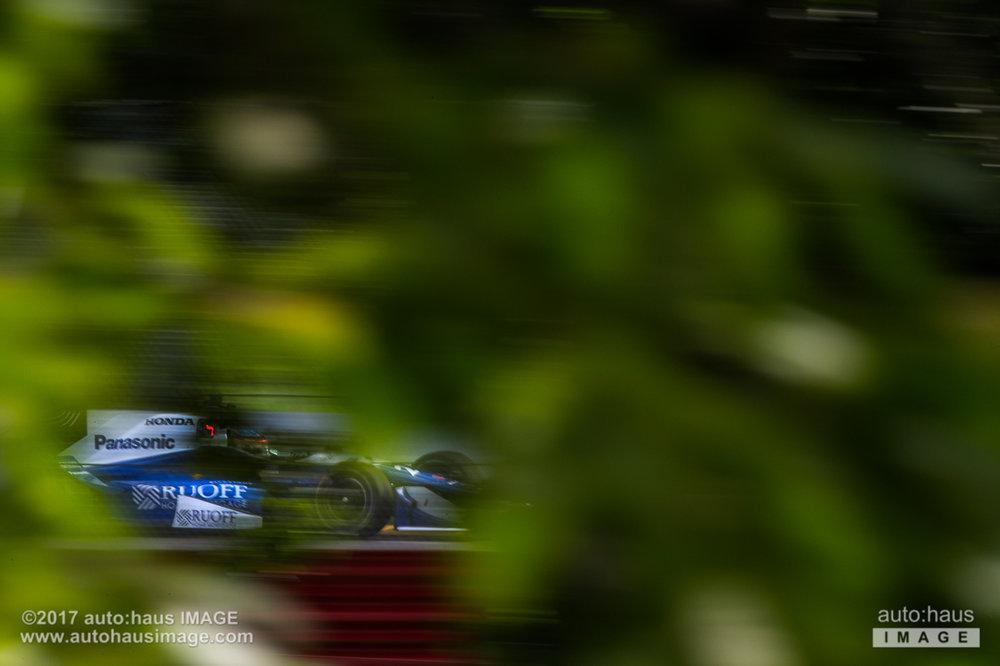 2017 Pirelli Mid-Ohio 13.jpg