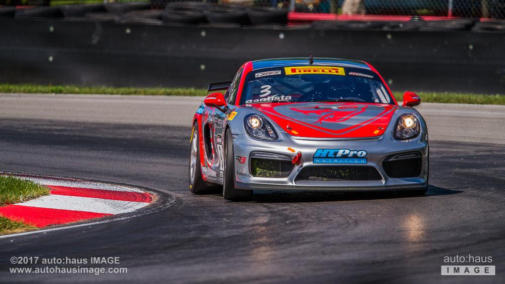 2017 Pirelli Mid-Ohio 37.jpg