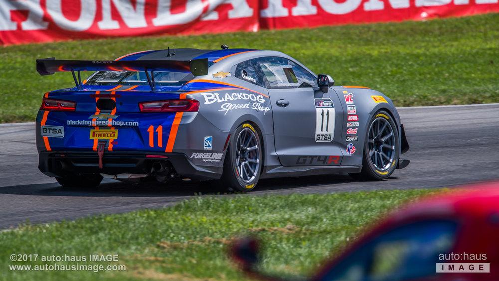 2017 Pirelli Mid-Ohio 38.jpg
