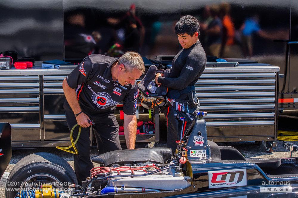 2017 Pirelli Mid-Ohio 52.jpg