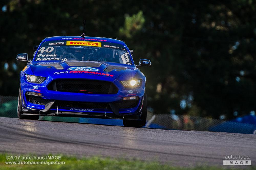 2017 Pirelli Mid-Ohio 29.jpg