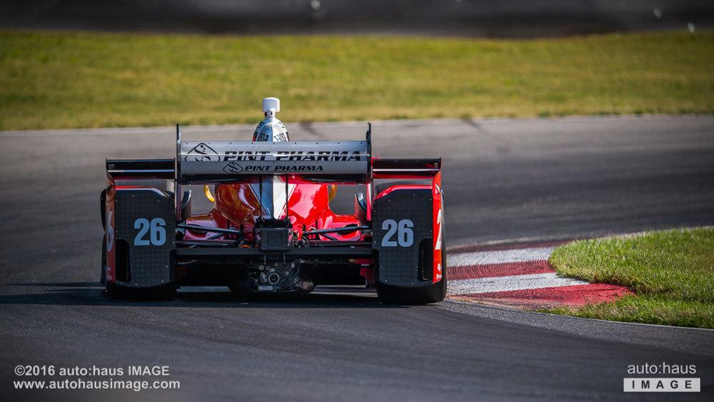 Pirelli_Indy Mid Ohio 2016 19.jpg