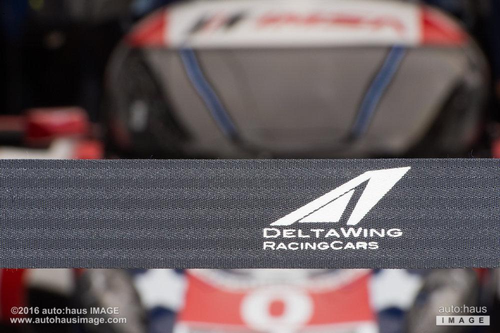 Sebring 2016 01.jpg