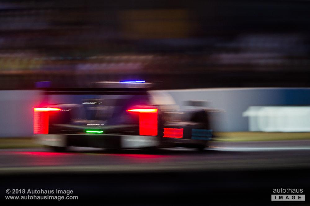 Sebring 2018 41.jpg