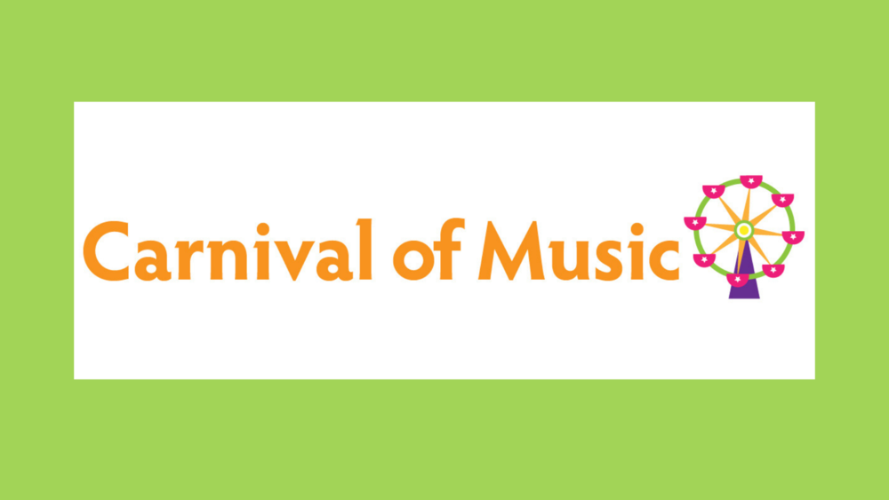 CarnivalofMusicLogo.png