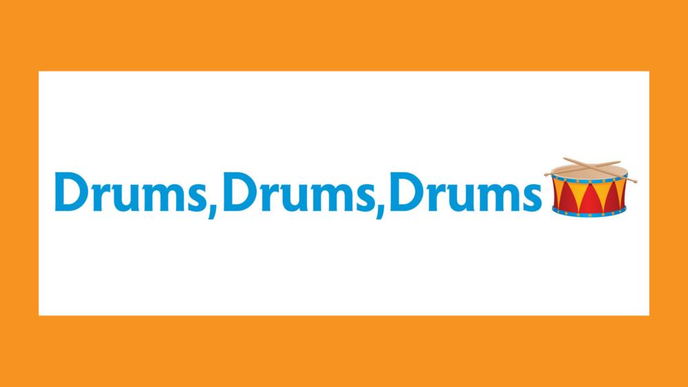 DrumsDrumsDrumsLogo.png