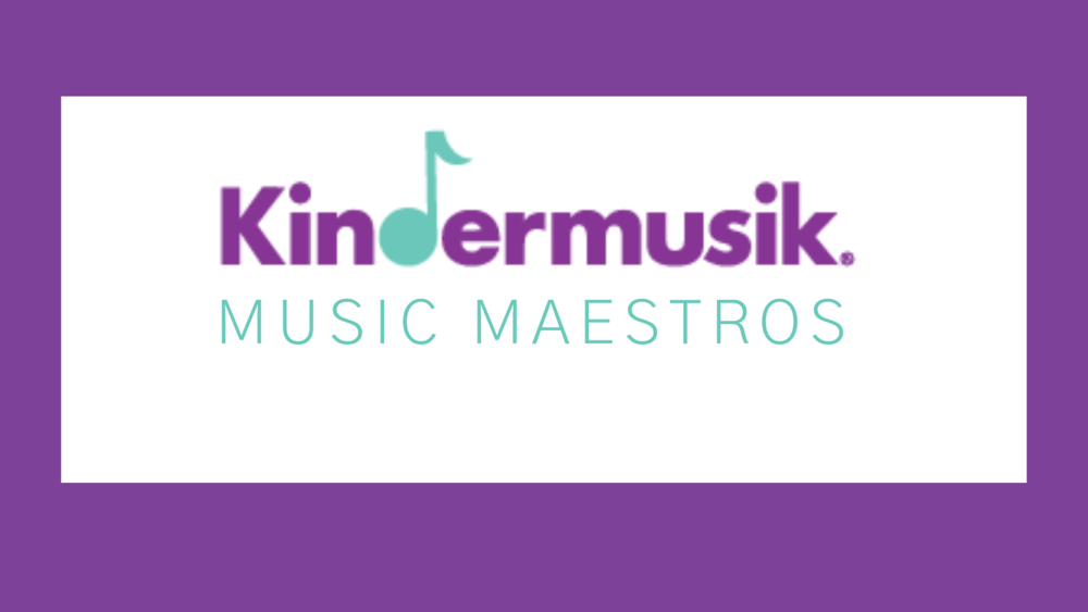 MusicMaestrosLogo.png