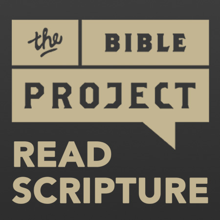 Bible-Project-readscripture.jpg