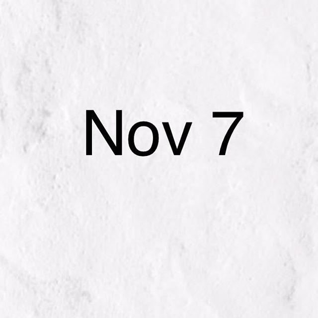 Big announcement. . . . . #love #music #bigannouncement #positivevibes #indie #musicians #music #fender #acousticguitar