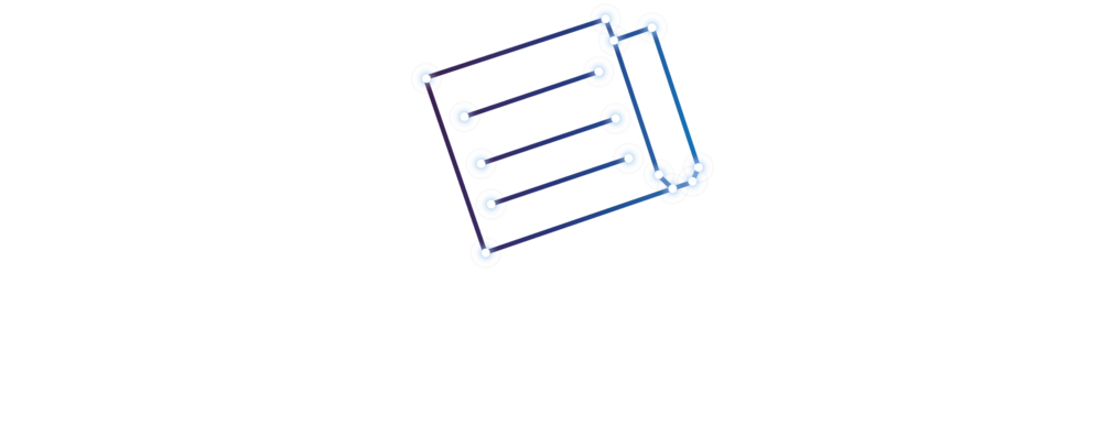 Learn-more-Header.png