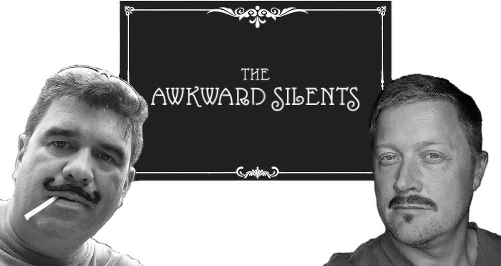 Awkward Headshots BW stache_edited-2 (2).jpg
