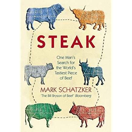 steak-mark-schatzker.jpg