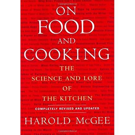 on-food-and-cooking-harol-mcgee.jpg