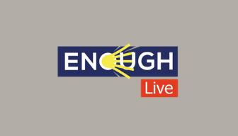 Enough Live.png