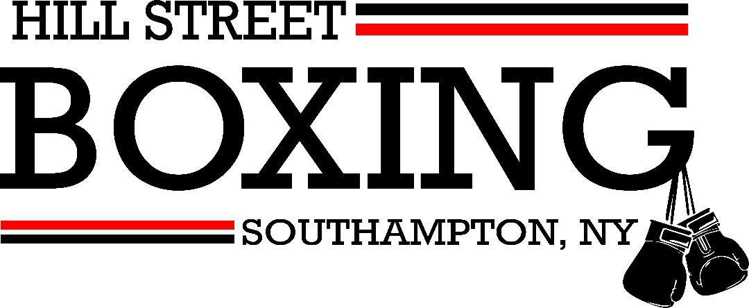 Hill Street Boxing