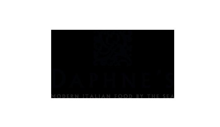 Daphne's Barbados