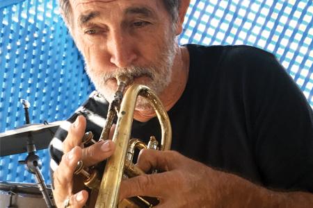 Lobster Alive Barbados Live Jazz