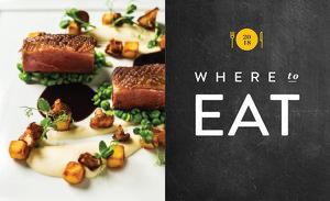 Barbados_where_to_eat.jpg