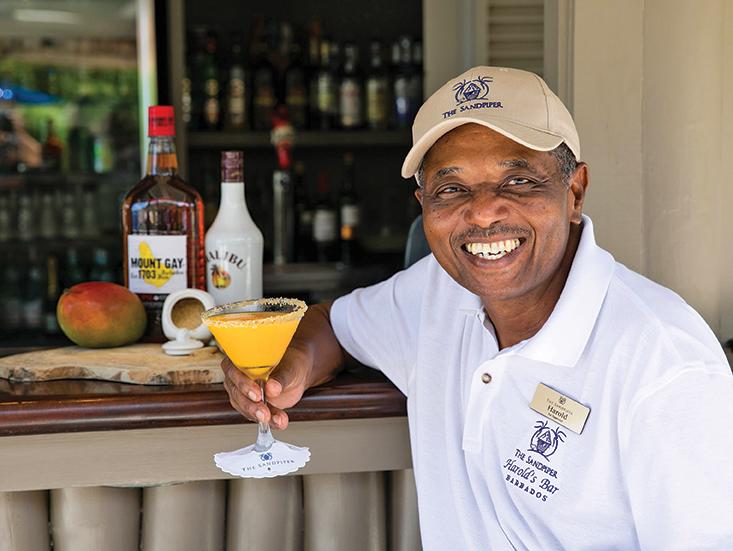 Harold'sBar_Cocktail_BB_18_V1.jpg