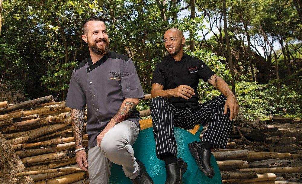 Chefs'Bios_BB_18_V2.jpg