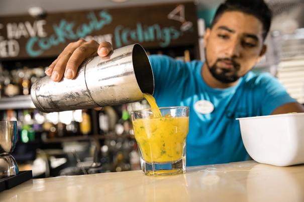 CocktailKitchen_Cocktail_BB_19_V4.jpg