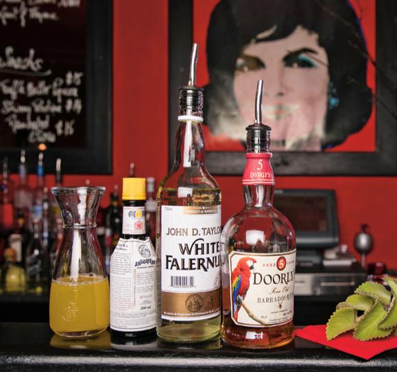 Scarlet_Cocktail_BB_19_V4.jpg