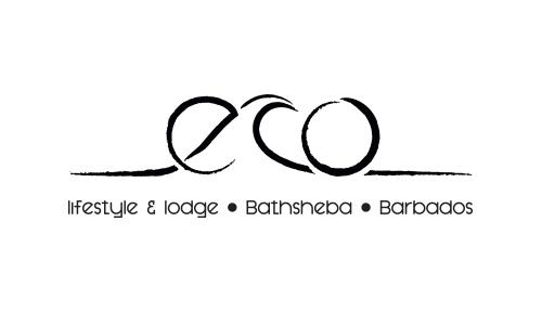 eco_logo.jpg