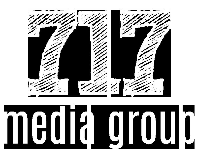 717 media group