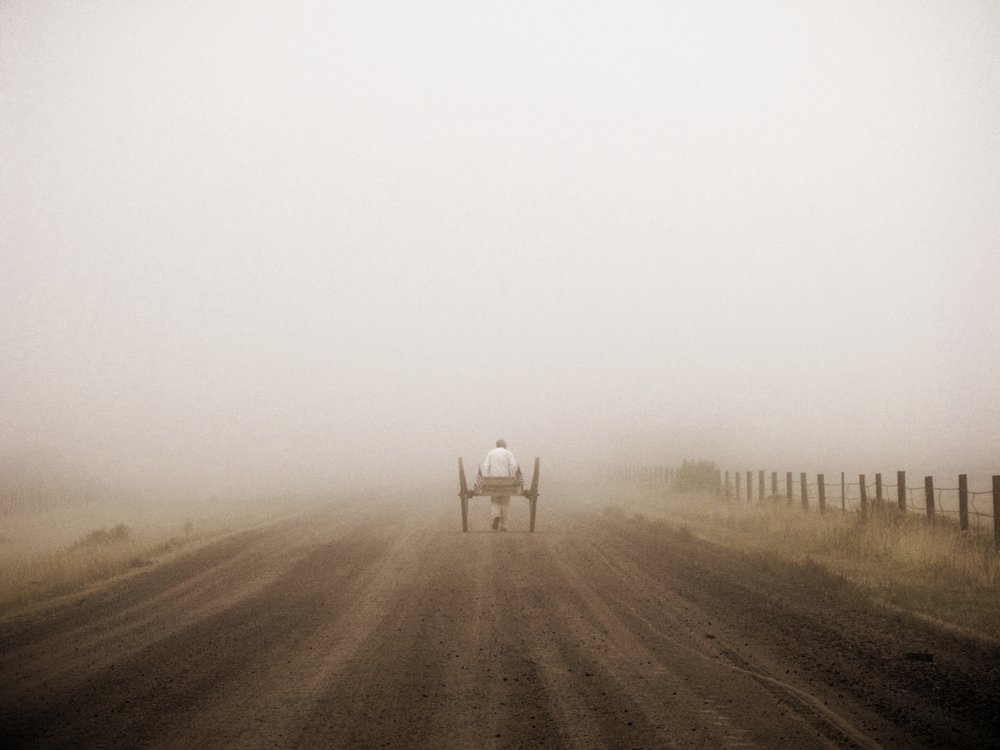 Fort Bridger fog.jpg