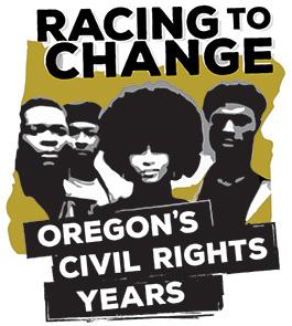 Racing-to-Change-Exhibit-Logo.jpg