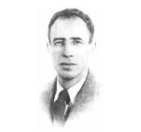 Walter Dyk (1899–1972)