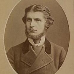 Alphonse Pinart (1852–1911)