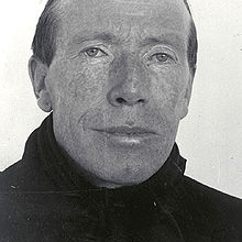 James Teit (1864–1922)