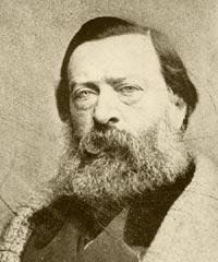 George Gibbs (1815–1873)