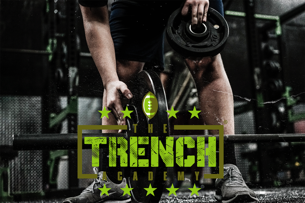 TTS-D1_Trench-0453-Logo.png