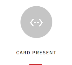Card Present Icons.png