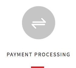 Payment Processing Icon.png