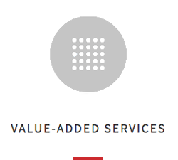 Value Icon.png